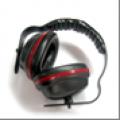 Protector de oídos tipo auricular